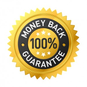 Money-Back-Guarantee-300x300-1